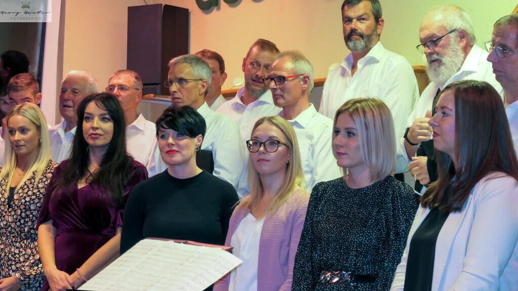 Konzert_19-100-5