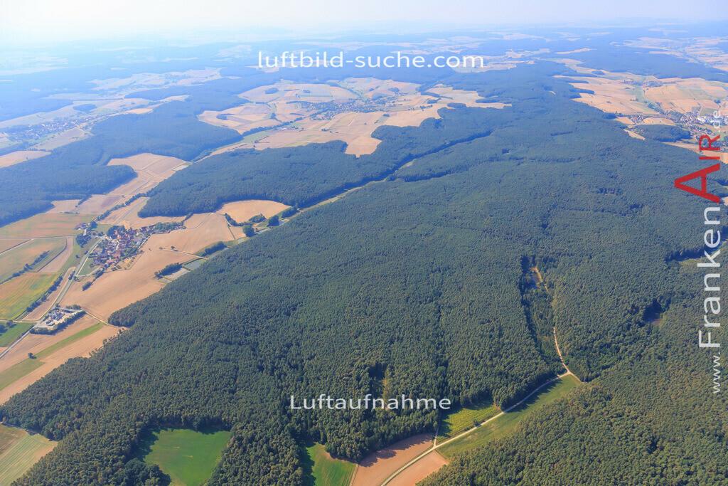 tragelhoechstadt-uehlfeld-2016-278 | Luftbild von Tragelhoechstadt Uehlfeld - Luftaufnahme wurde 2016 von https://frankenair.de mittels Flugzeug (keine Drohne) erstellt - die Geschenkidee