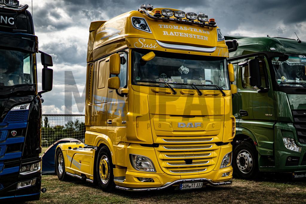 Trucker_Lichtenfels-68