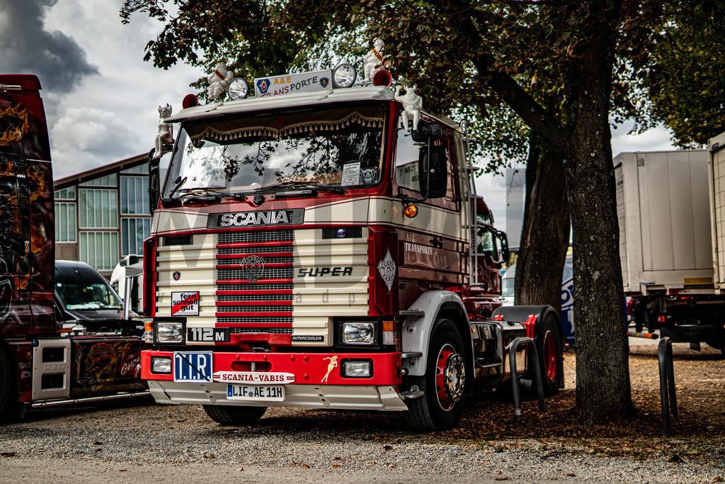 Trucker_Lichtenfels-8