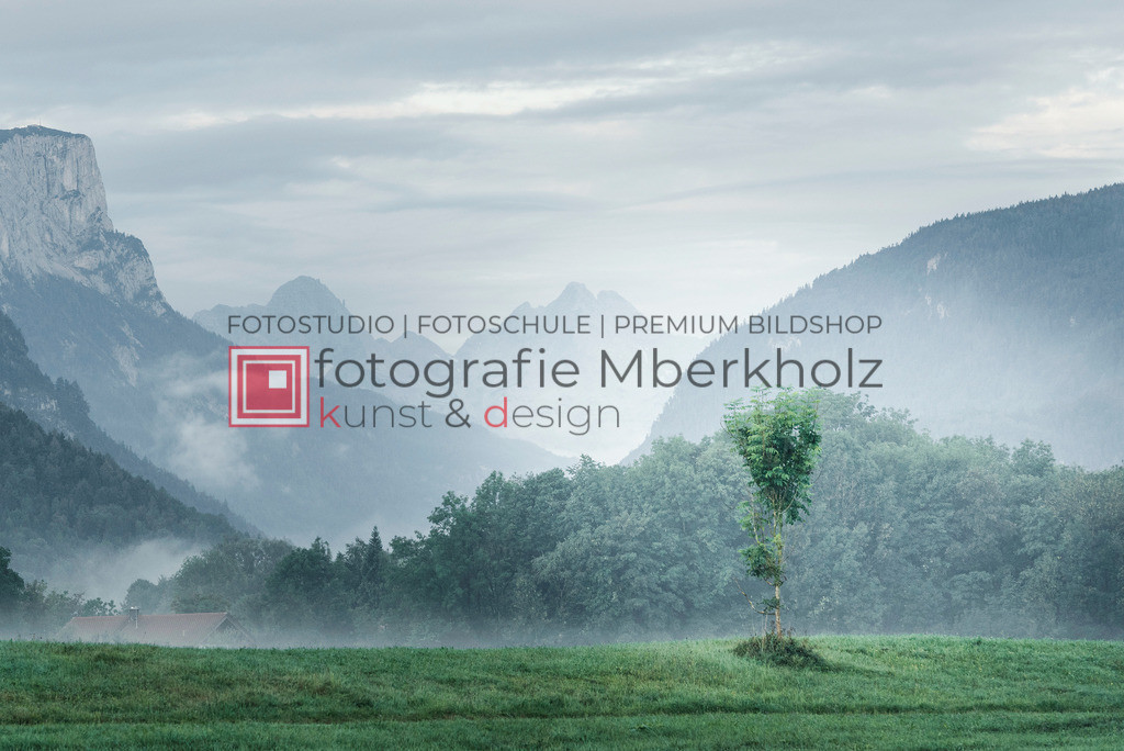 _Marko_Berkholz_mberkholz_180811_MBE4109   Die Bildergalerie Natur des Warnemünder Fotografen Marko Berkholz zeigt Motive unser vielfältigen und abwechslungsreichen Landschaften, Tier- und Pflanzenwelt.