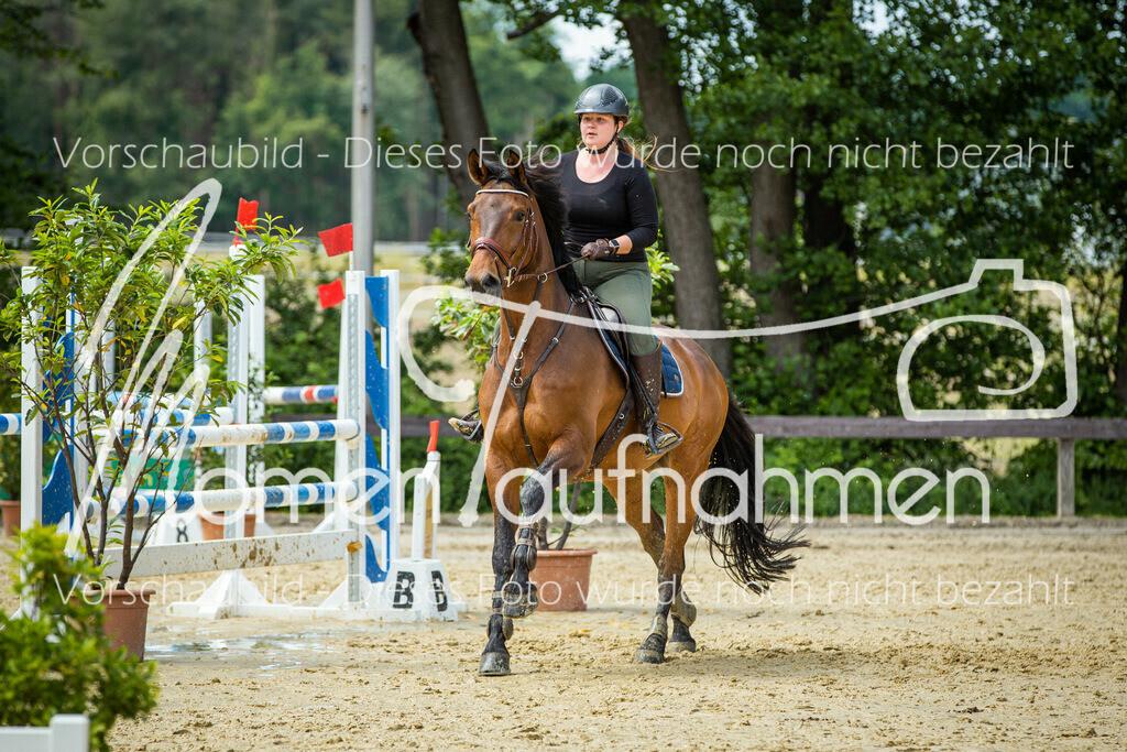 Trainingstag Helleforth-2-193