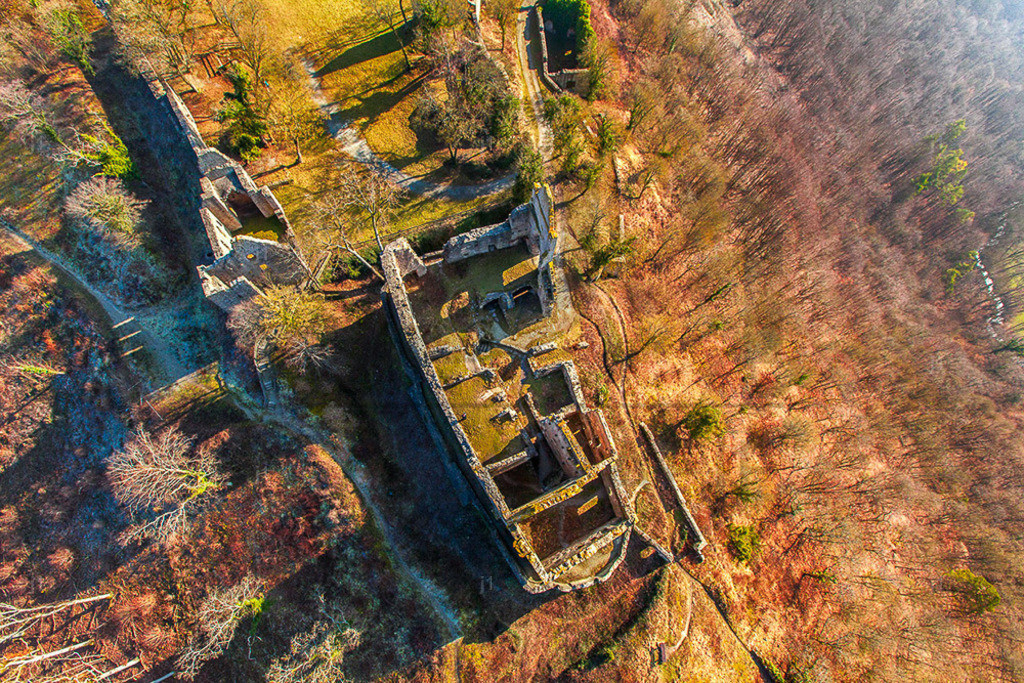 J1__MG_4213_150215_Ruine_Homburg