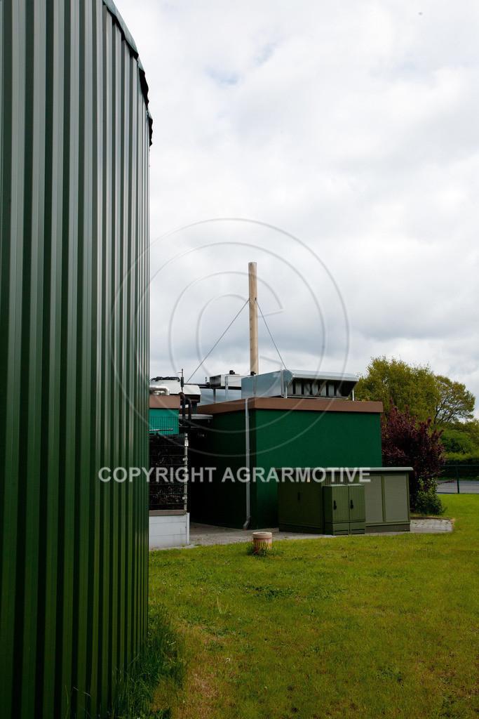 20100505-IMG_6132 | erneuerbare Energie Biogas - AGRARMOTIVE