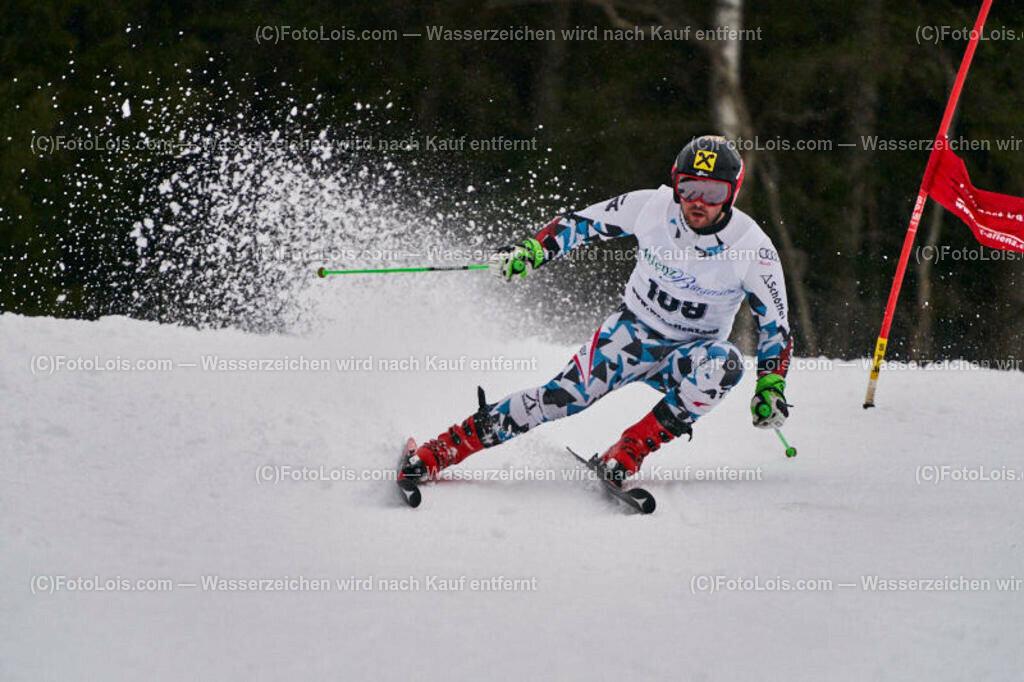 663_SteirMastersJugendCup_Ganster Dominik | (C) FotoLois.com, Alois Spandl, Atomic - Steirischer MastersCup 2020 und Energie Steiermark - Jugendcup 2020 in der SchwabenbergArena TURNAU, Wintersportclub Aflenz, Sa 4. Jänner 2020.