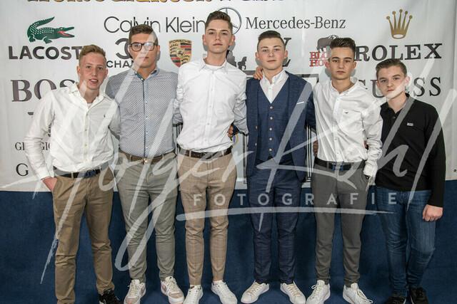 Berolina Fussballturnier 2020 (103)