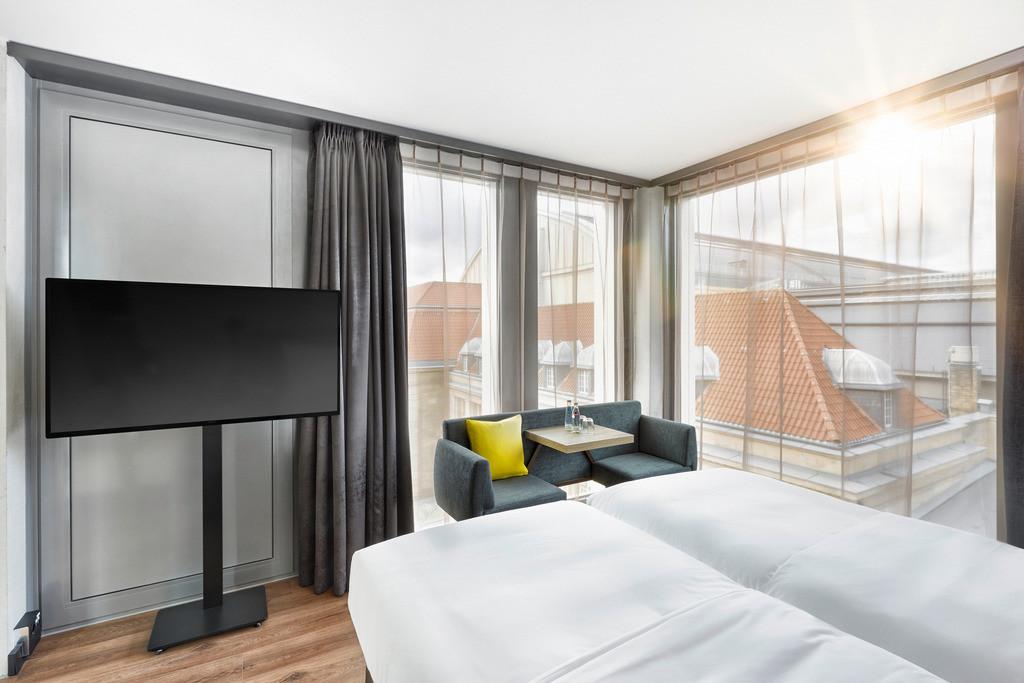 businesszimmer-04-hyperion-hotel-leipzig