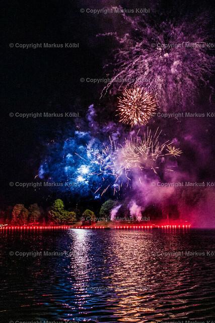 Feuerwerk Karlsfeld 2019-90