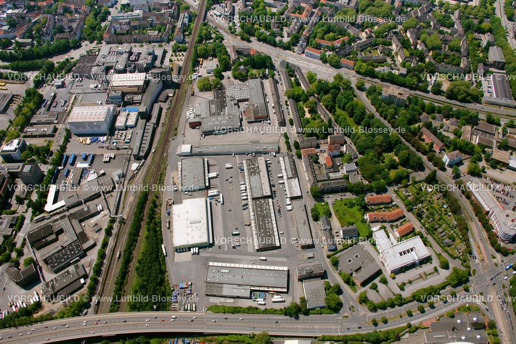 ES10058540 |  Essen, Ruhrgebiet, Nordrhein-Westfalen, Germany, Europa, Foto: hans@blossey.eu, 29.05.2010