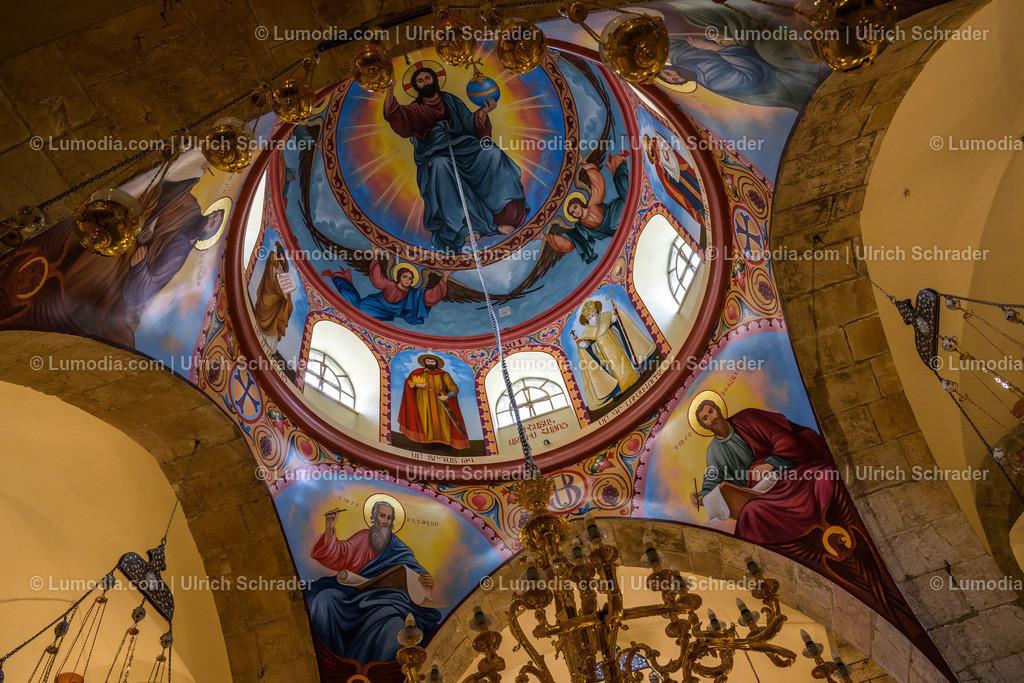 10972-10043 - Jerusalem _ Grabeskirche