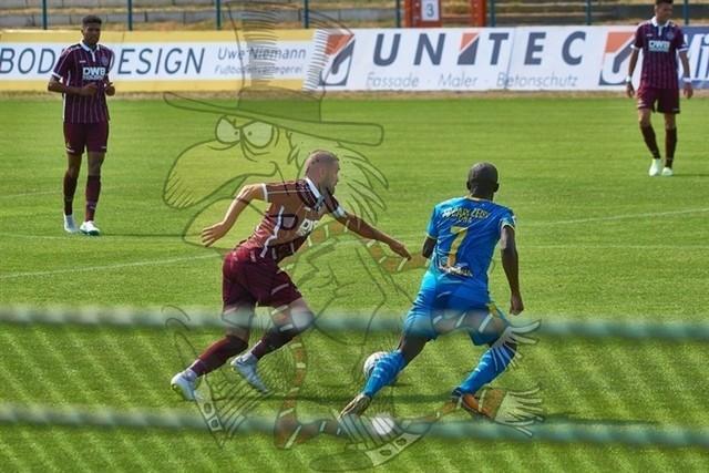 BFC Dynamo vs. FC Carl Zeiss Jena 031