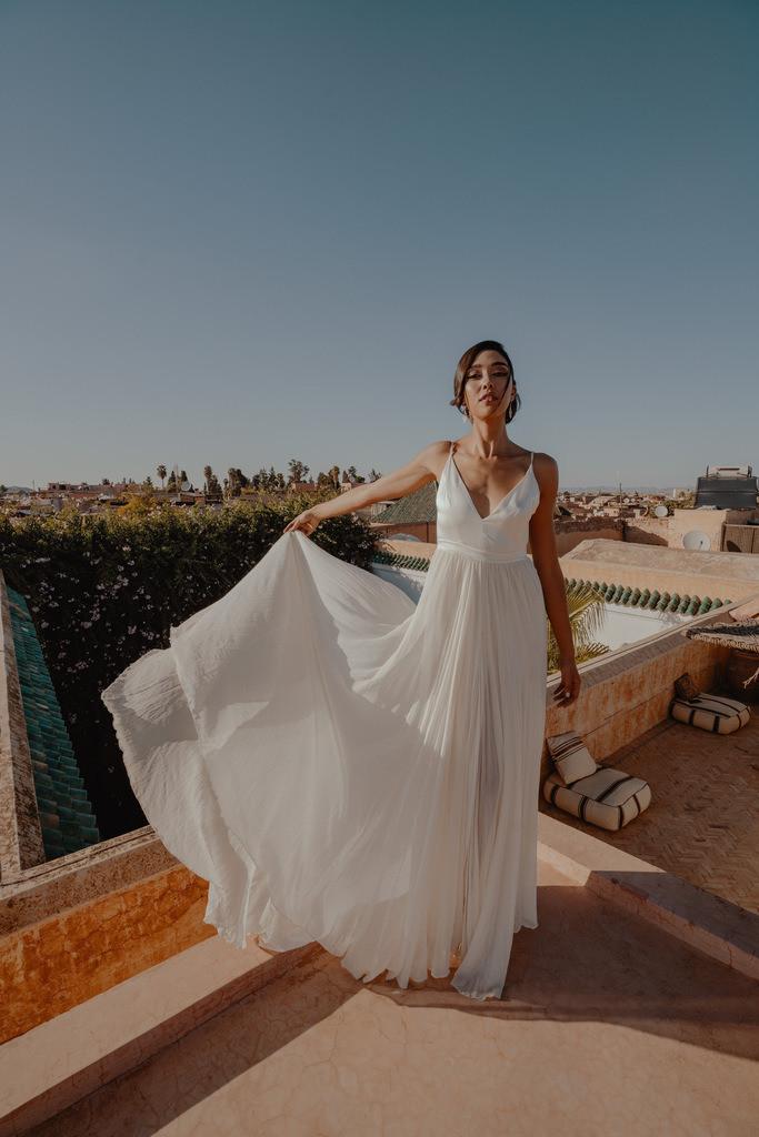 Marokko_2018-833