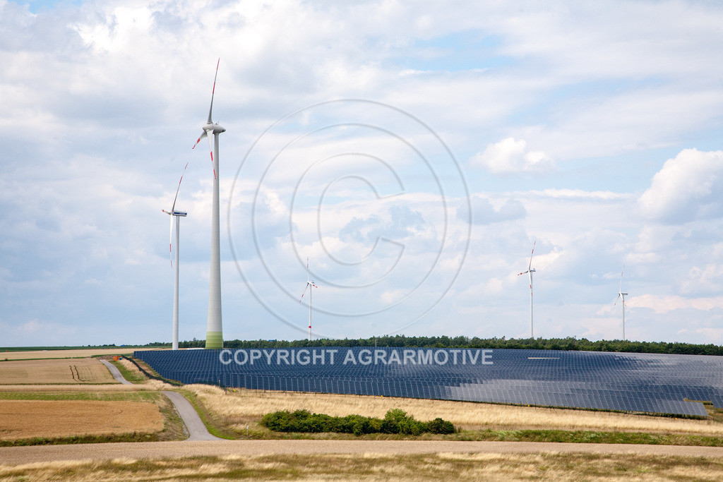 20090711-IMG_3768 | alternative Energien - Bildagentur Landwirtschaft AGRARMOTIVE