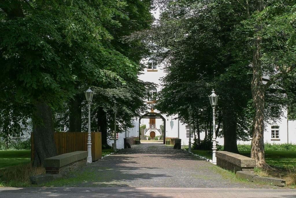 SchlossLauersfort_10