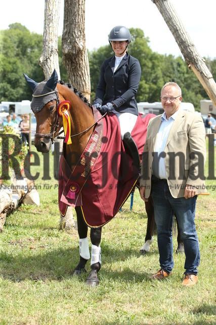 Lußhof_Championatsehrung_4j._DSP-Pferde_VS (4)