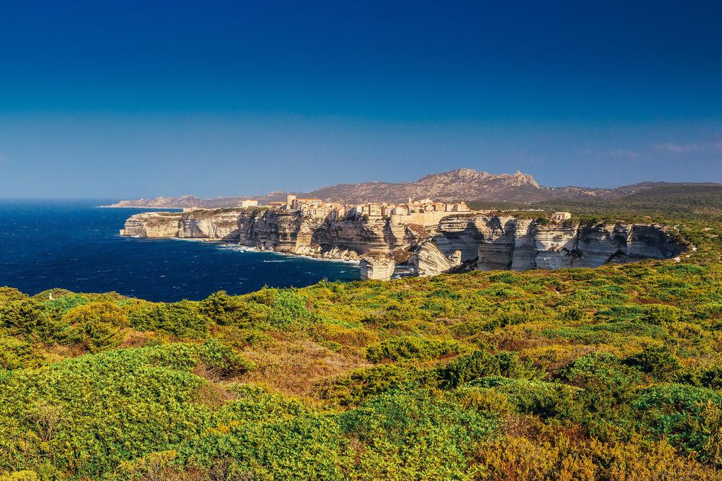 059-Korsika-Bonifacio