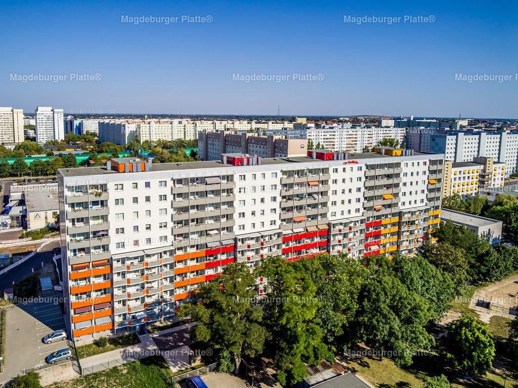 Stadtfelder Hans-Eisler-Platz-0067