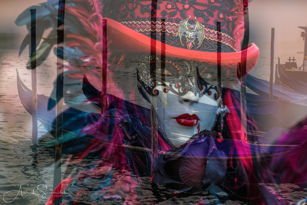 Venice-City _ Masks-a (9)