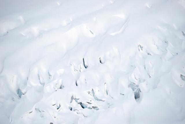 20200215_Aletsch Gletscher_bei Chazulecher