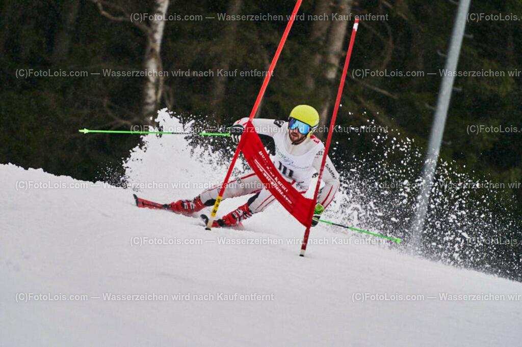 677_SteirMastersJugendCup_Heiss Robert | (C) FotoLois.com, Alois Spandl, Atomic - Steirischer MastersCup 2020 und Energie Steiermark - Jugendcup 2020 in der SchwabenbergArena TURNAU, Wintersportclub Aflenz, Sa 4. Jänner 2020.
