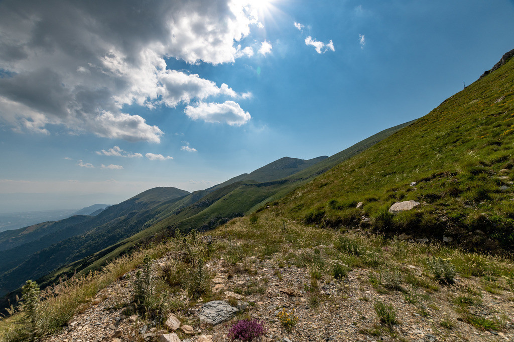 20190706-Greek mountains