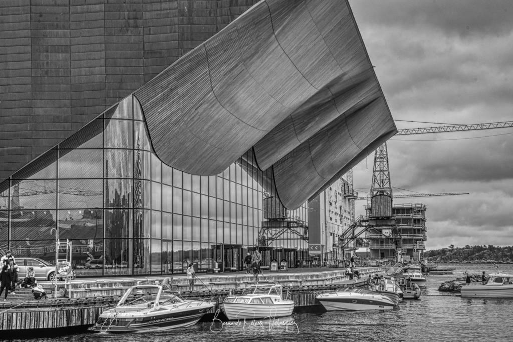 Kristiansand_Kopie
