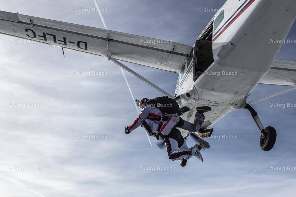 Planes_001 | Planes_001