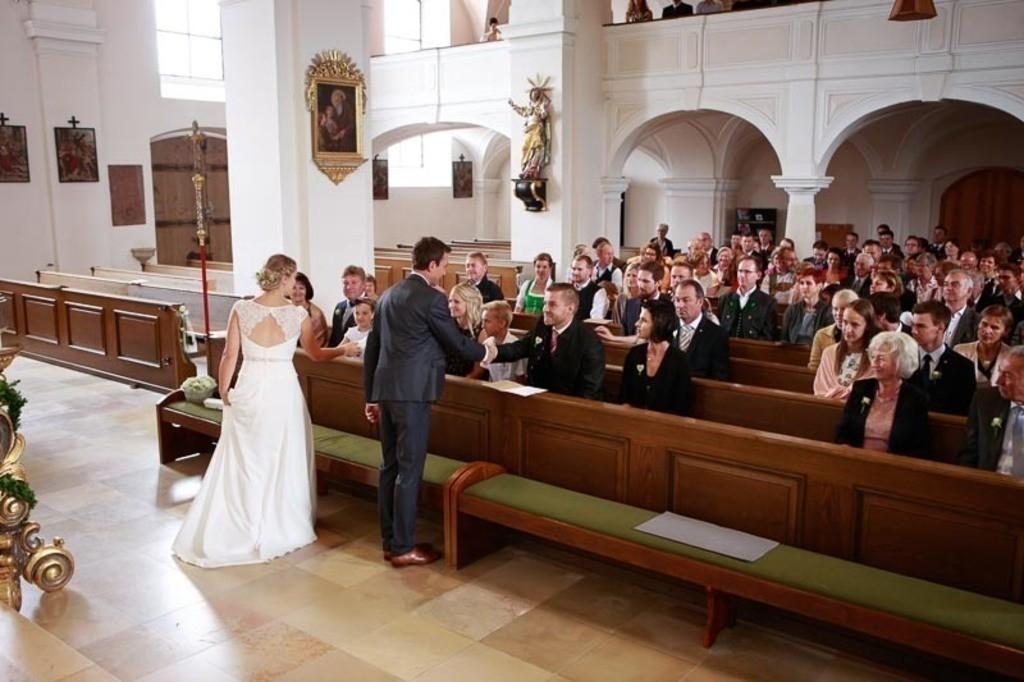 Carina_Florian zu Hause_Kirche WeSt-photographs02617