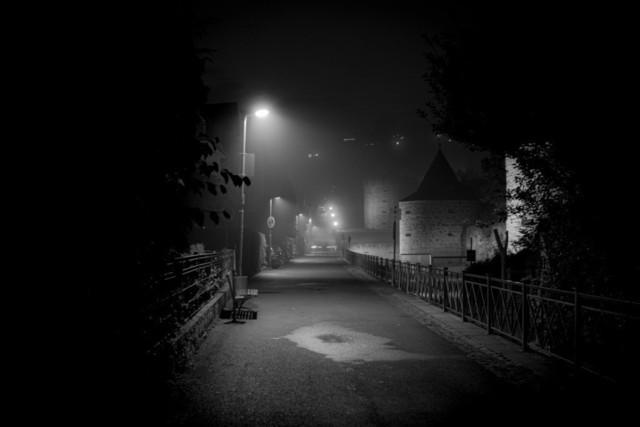 nebel2-2406