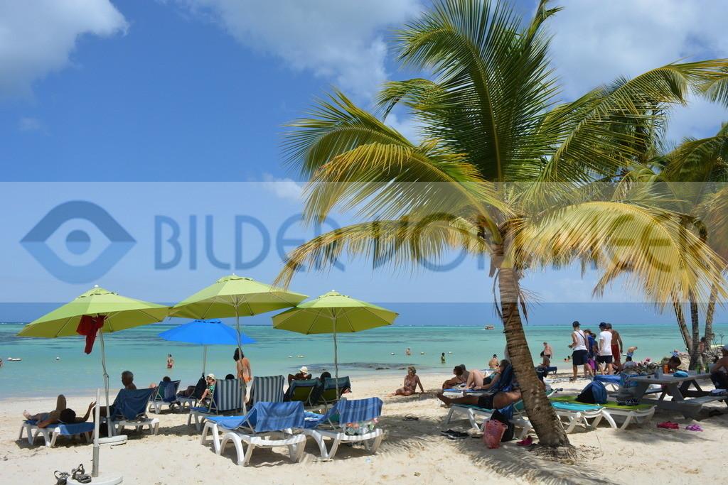 Strand Bilder   Strand Bilder Karibik
