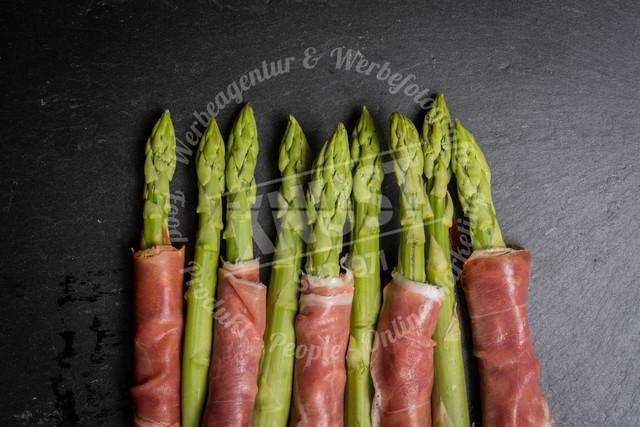 Knust-Foodfotografie-Oldenburg-06