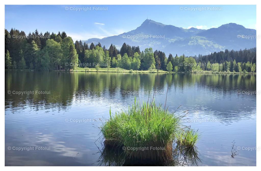 IMG_1251   KITZBUEHEL TIROL AUSTRIA OESTTEREICH FEATURE SCHWARZSEE BRUNNEN WASSER FOTO:FOTOLUI