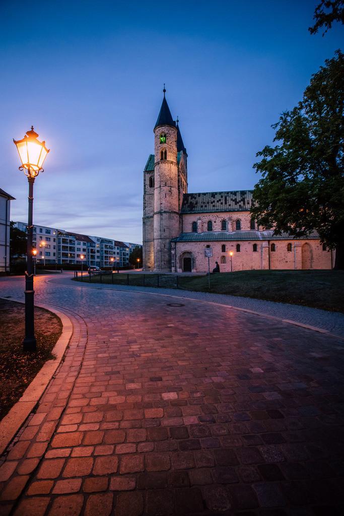 Magdeburg Stadt (58)