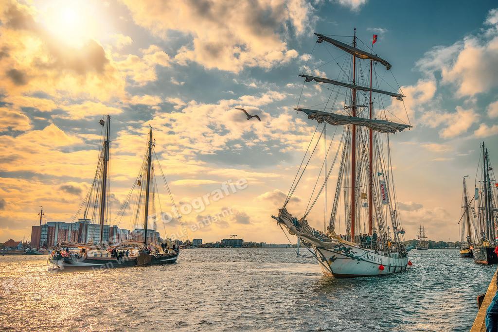 20190927-Tolkien im großen Hafen 5