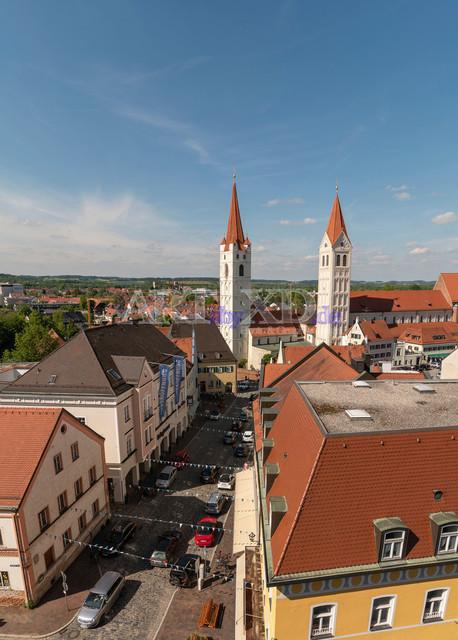 Moosburg 1