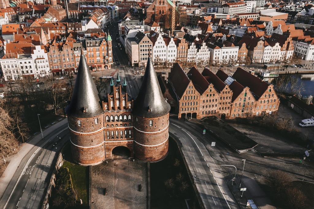 Lübeck-Impressionen_1
