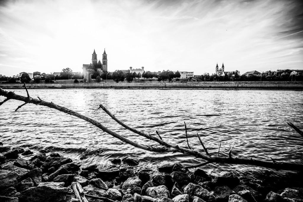 Magdeburg Stadt (46)sw