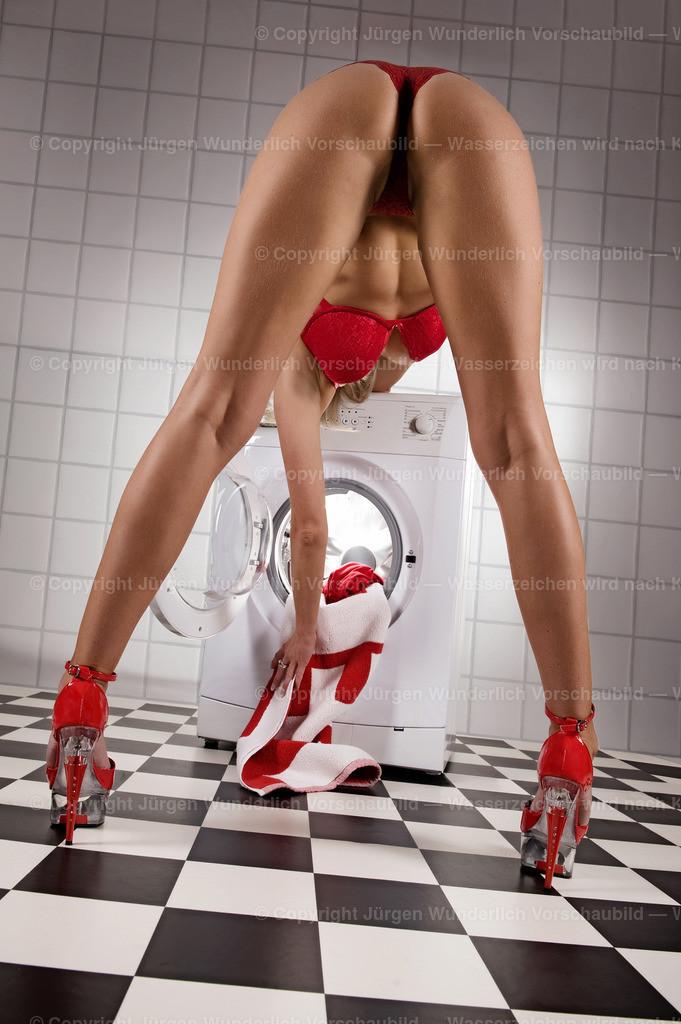 warum_das_bullauge_bei_der_waschmaschine_ganz_unten_ist