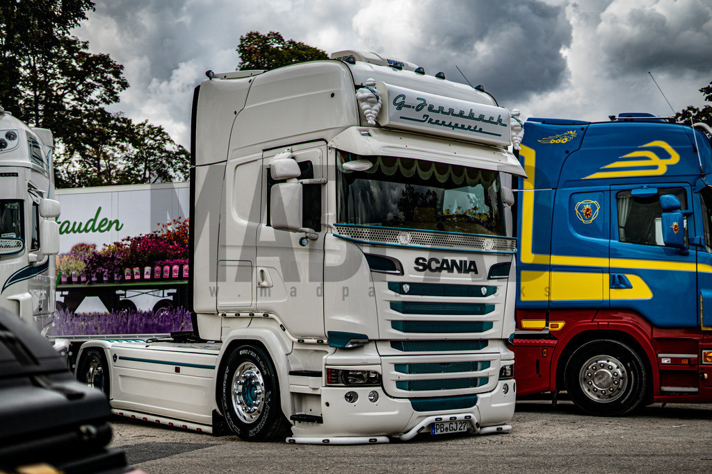 Trucker_Lichtenfels-26