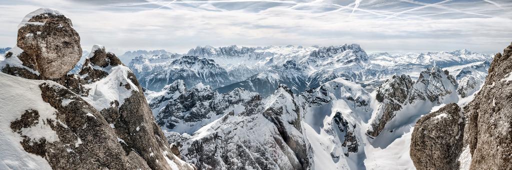 2009 Dolomiti 8b