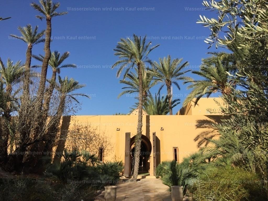 Jnane Tamsna - Boutique Hotel Palmeraie Marrakech   Jnane Tamsna - Boutique Hotel Palmeraie Marrakech