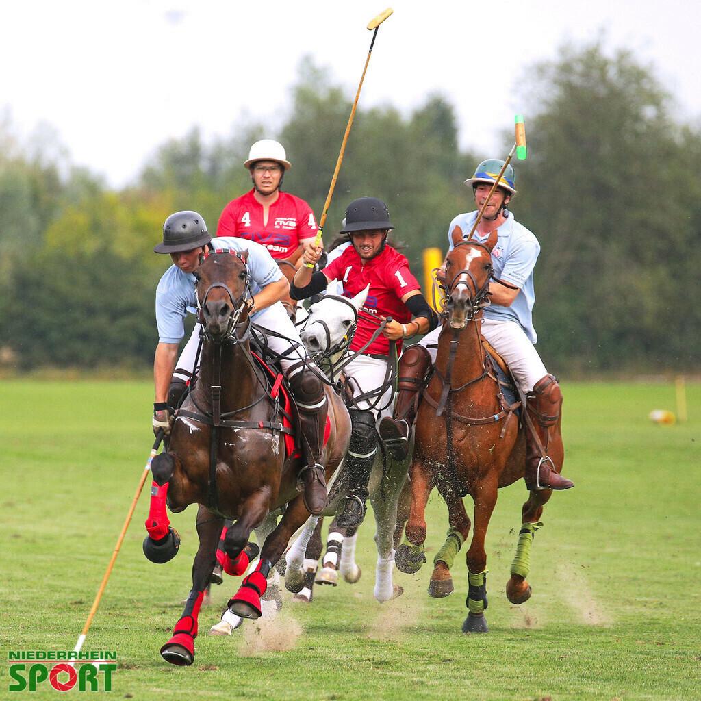 PoloTuernier_260620_Rempler   Veranstaltet vom Rhein Polo Club Düsseldorf e.V. Spielklasse und Teamhandicap:  4 – 6 Goal, Ladies Datum: Ausrichtender/Ver  anstaltender Club: Spielklasse und Teamhandicap: Individuelle HDC-Limits: min. 0 / max. +6