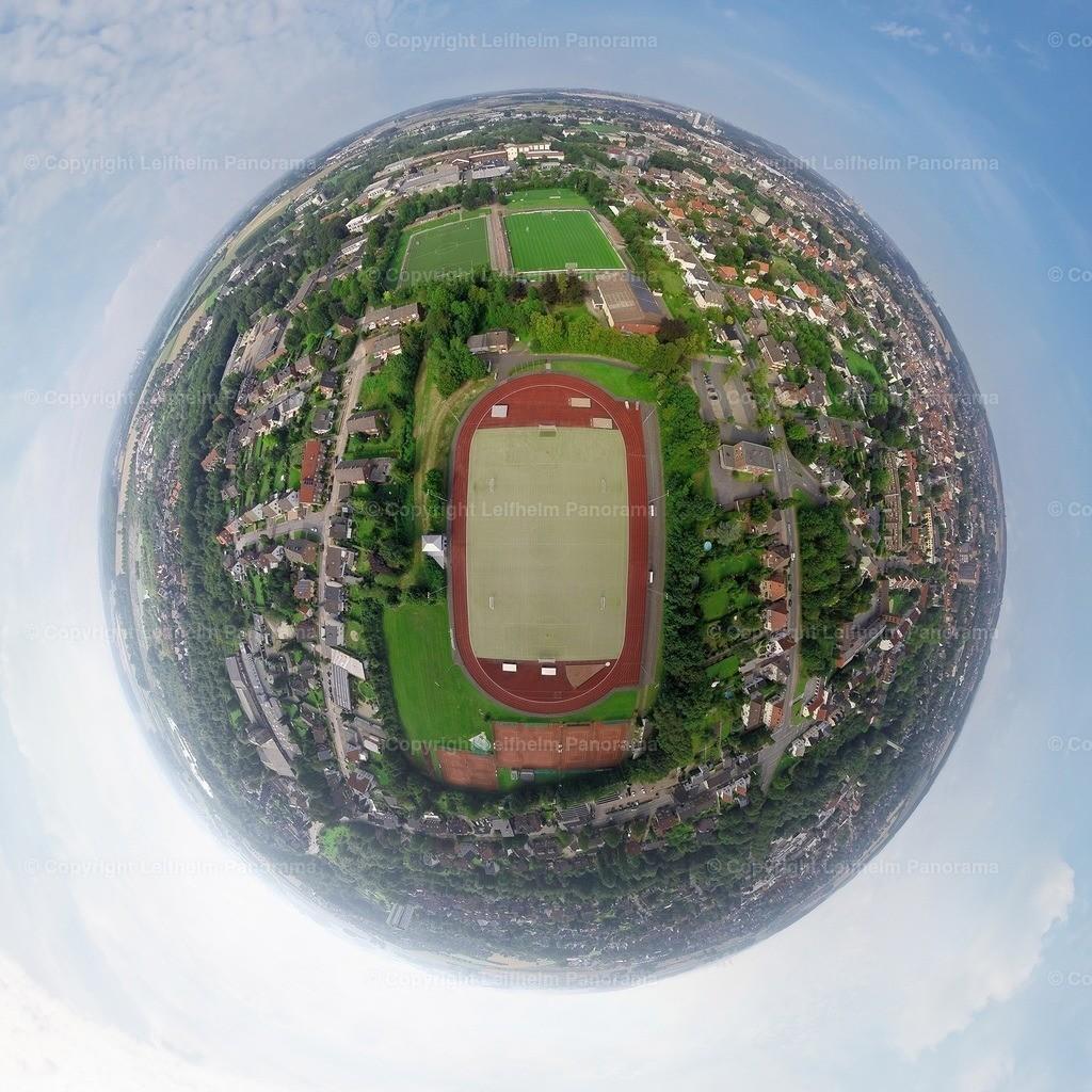 15-08-11-Jahnstadion Panorama
