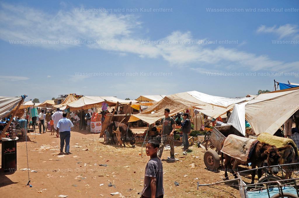 Berbermarkt Marokko | Berbermarkt Marokko
