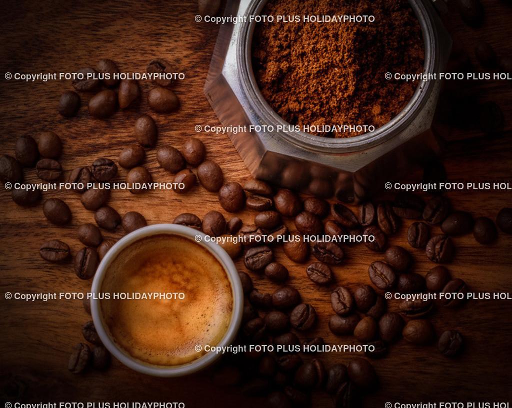 CAFF_