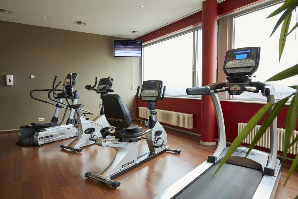 fitness-02-h4-hotel-kassel