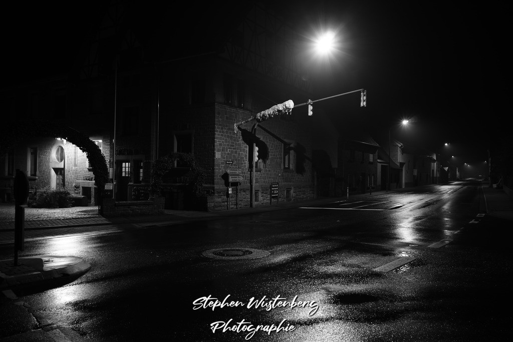 DSC00867 | Lohnsfeld at Night