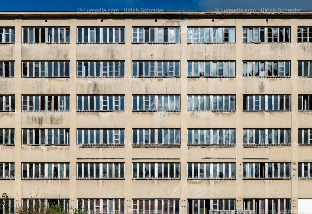 10049-10044 - Prora _ Rügen