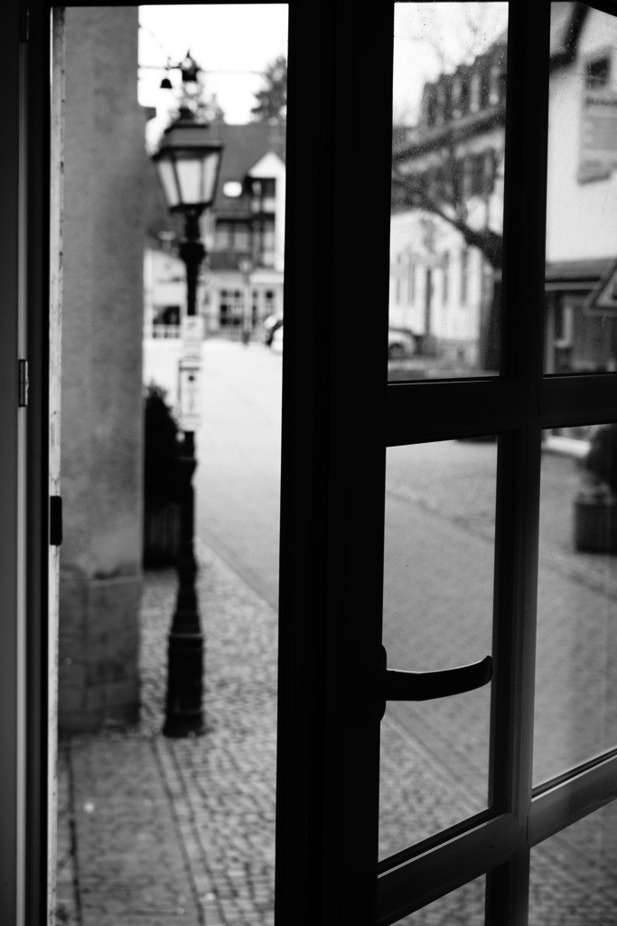 Art-Galerie Mik Amos  | Art-Galerie Mik Amos Rockenhausen