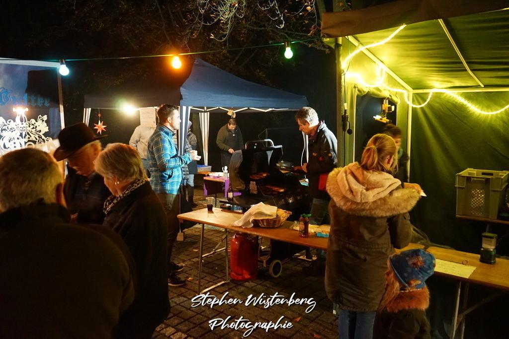 DSC00735 | Vor-Adventsmarkt am 23. November 2019 in Wartenberg